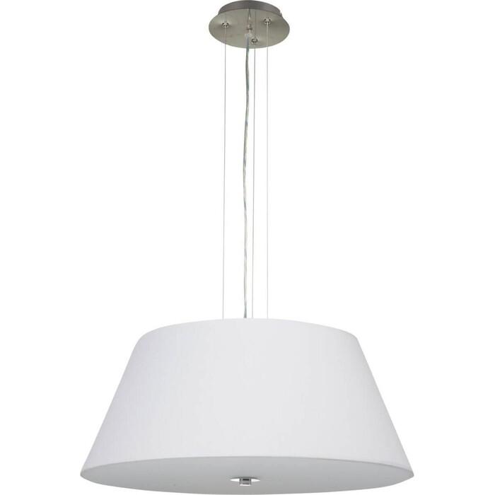Подвесной светильник Maytoni MOD617PL-03CH