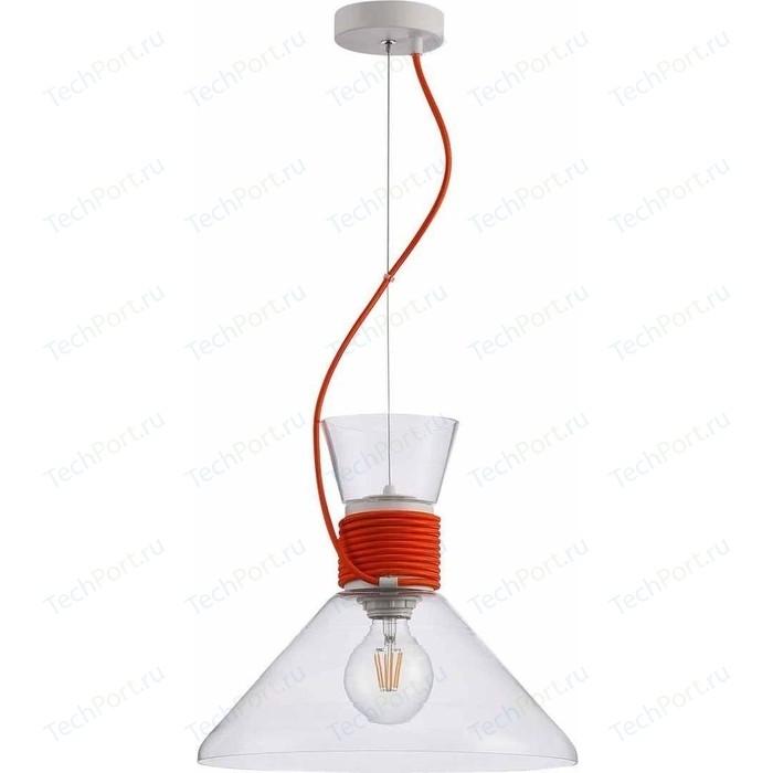 Подвесной светильник Maytoni P536PL-01R