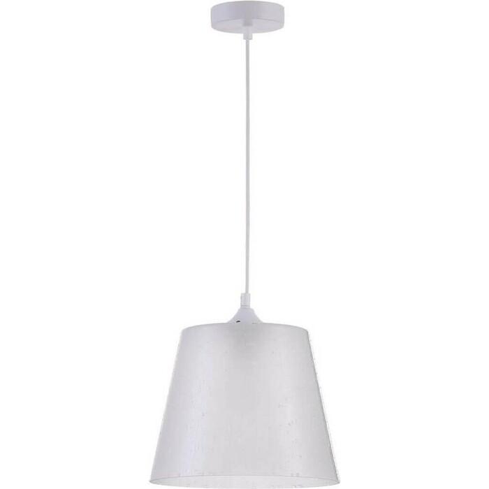 Подвесной светильник Maytoni P528PL-01W