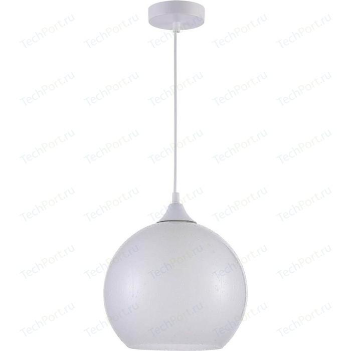 Подвесной светильник Maytoni P529PL-01W