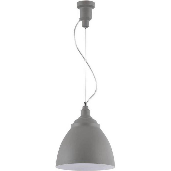 Подвесной светильник Maytoni P534PL-01GR