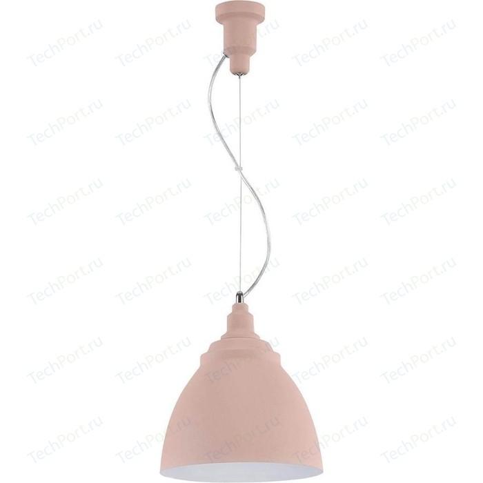 Подвесной светильник Maytoni P534PL-01PN