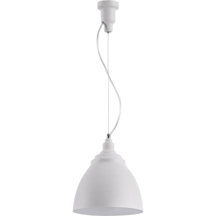 Подвесной светильник Maytoni P534PL-01W