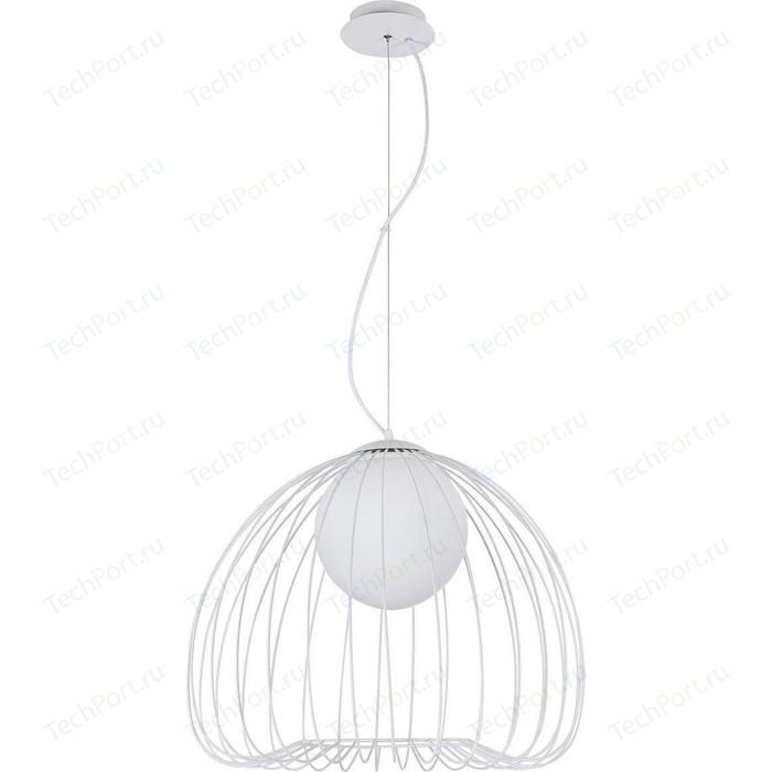 Подвесной светильник Maytoni MOD542PL-01W