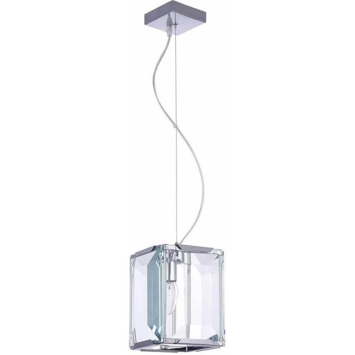 Подвесной светильник Maytoni MOD202PL-01N