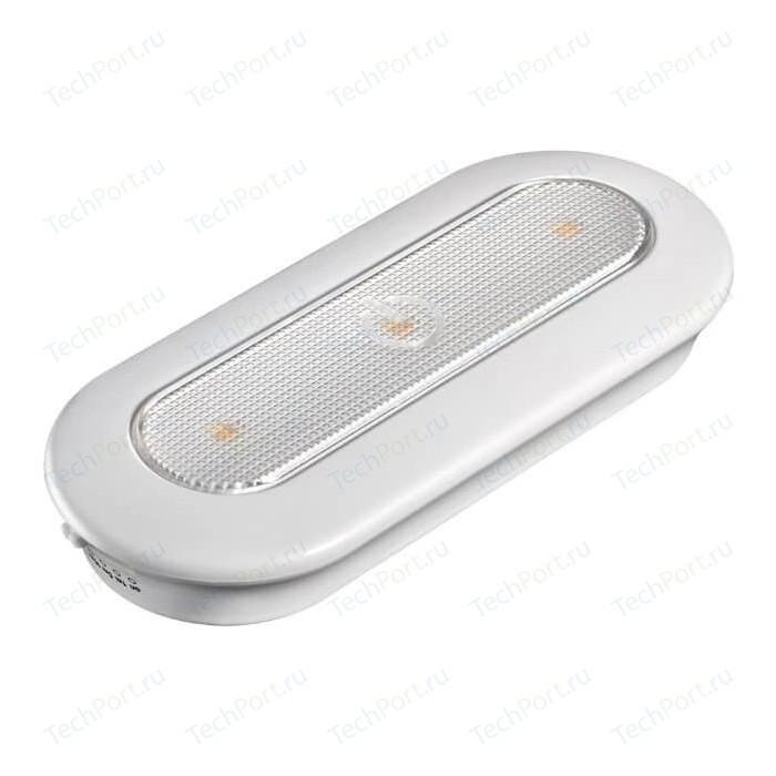 Мебельный светодиодный светильник Novotech 357440