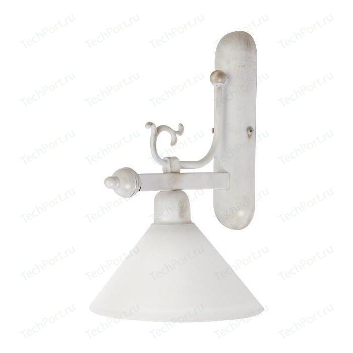 Бра Nowodvorski 3485 светильник nowodvorski simple n6973