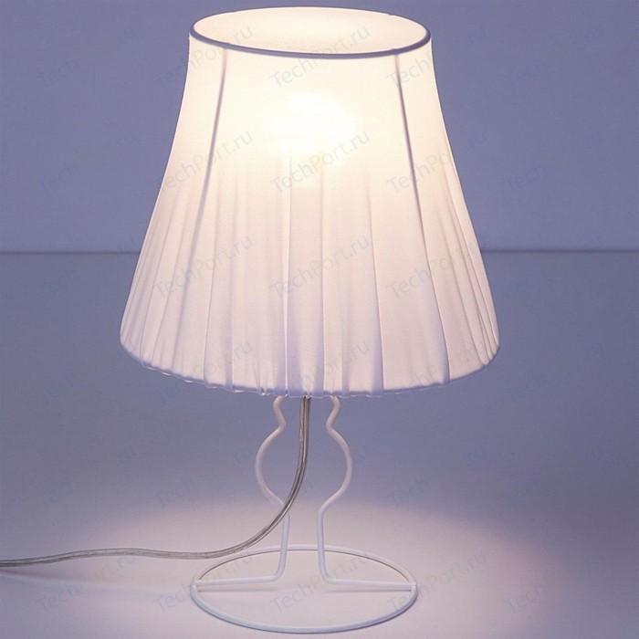 Настольная лампа Nowodvorski 9671