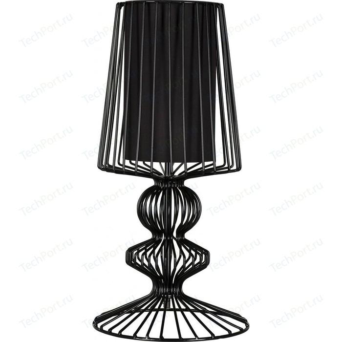 Настольная лампа Nowodvorski 5411