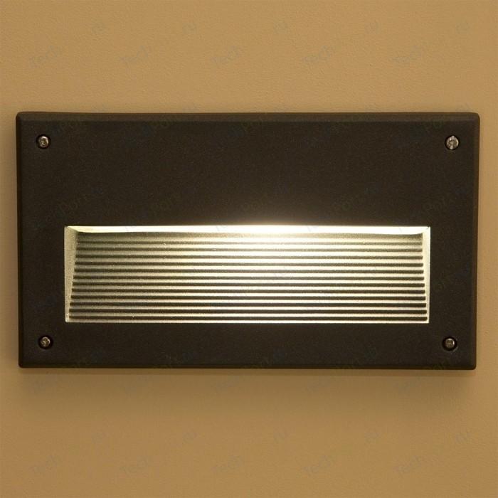 Архитектурный светильник Nowodvorski 3412