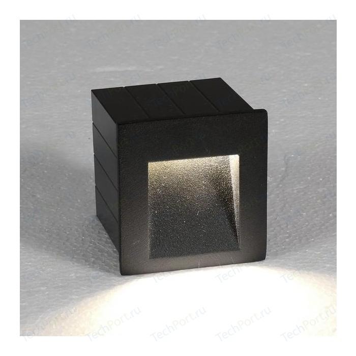Архитектурный светильник Nowodvorski 6907