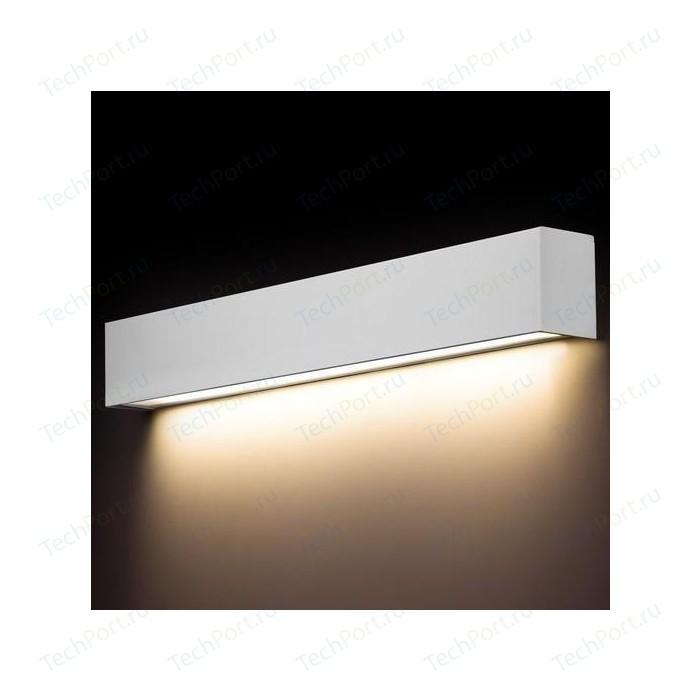 Настенный светодиодный светильник Nowodvorski 9610