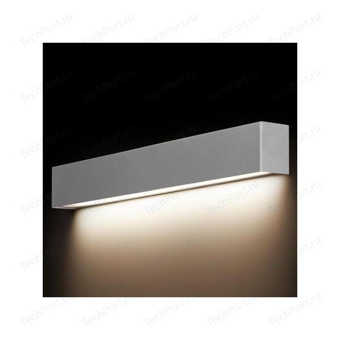 Настенный светодиодный светильник Nowodvorski 9613