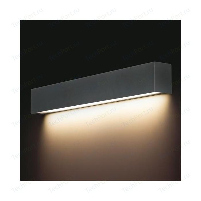 Настенный светодиодный светильник Nowodvorski 9618
