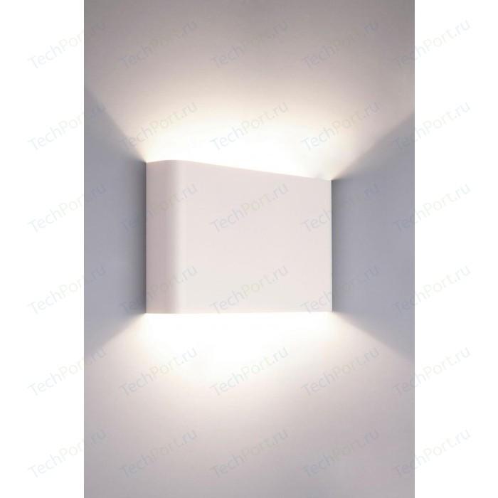 Настенный светильник Nowodvorski 9708