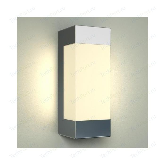 Настенный светодиодный светильник Nowodvorski 6943 настенный светильник nowodvorski 6350