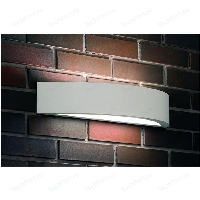 Настенный светильник Nowodvorski 2411 цена 2017