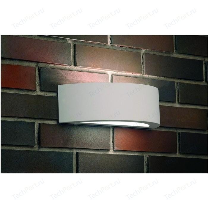 Настенный светильник Nowodvorski 2410
