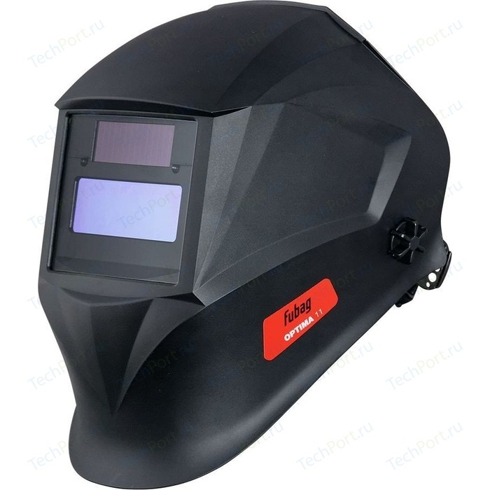 Сварочная маска Fubag Optima 11 Хамелеон