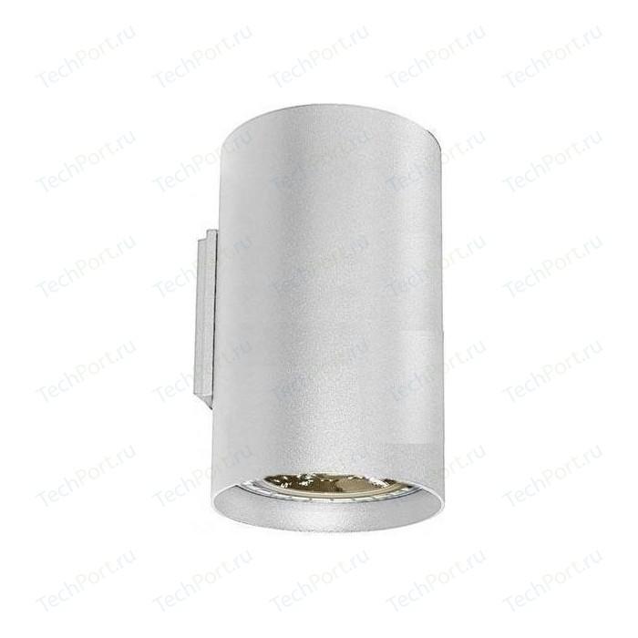 Настенный светильник Nowodvorski 9317 цена 2017
