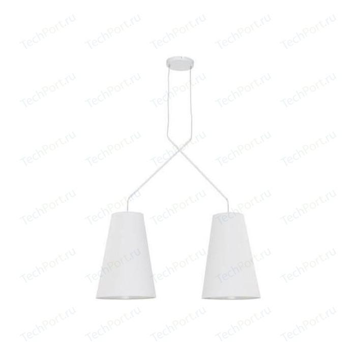 Подвесной светильник Nowodvorski 9370 подвесной светильник nowodvorski 6777