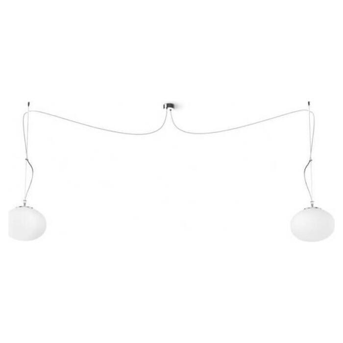 Подвесной светильник Nowodvorski 9272 подвесной светильник nowodvorski 6777
