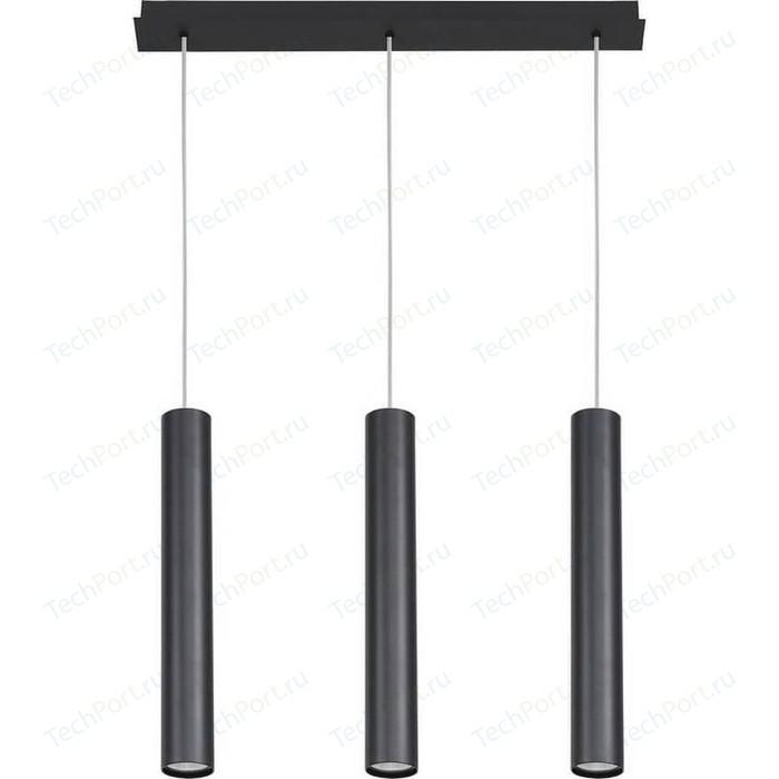 Подвесной светильник Nowodvorski 6482 подвесной светильник nowodvorski 6333