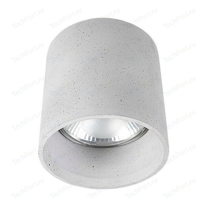 Потолочный светильник Nowodvorski 9393 потолочный светильник nowodvorski 6527