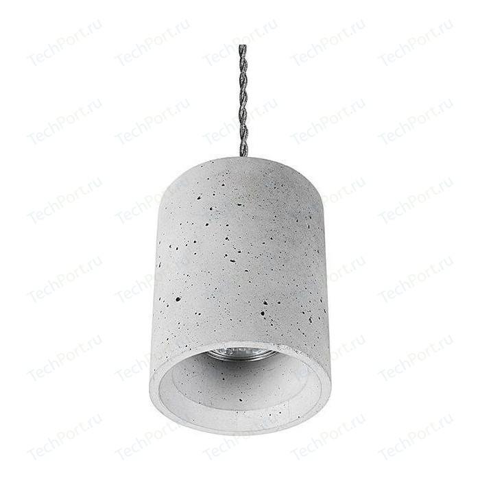 Подвесной светильник Nowodvorski 9391 подвесной светильник nowodvorski 6333
