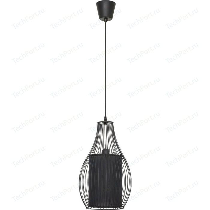 Подвесной светильник Nowodvorski 4610 подвесной светильник nowodvorski 5210