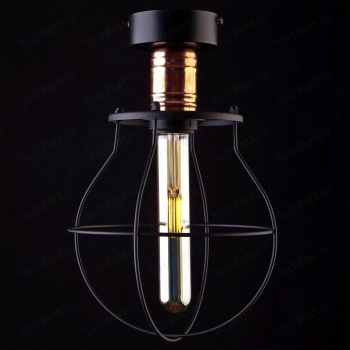 Потолочный светильник Nowodvorski 9741 потолочный светильник nowodvorski 6527