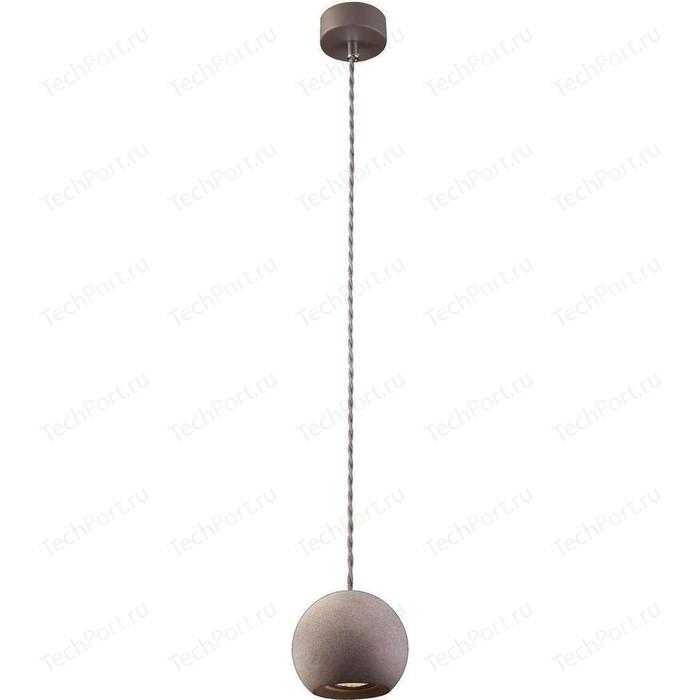 Подвесной светильник Nowodvorski 9696 подвесной светильник nowodvorski 6551