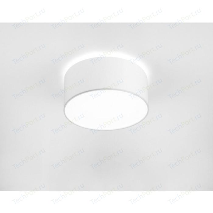 Потолочный светодиодный светильник Nowodvorski 9605