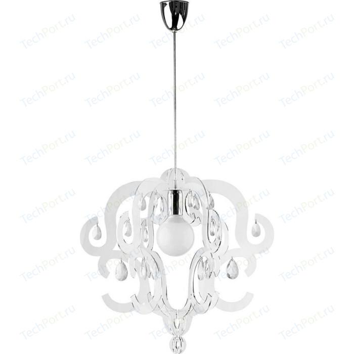 Подвесной светильник Nowodvorski 5210 подвесной светильник nowodvorski 6333