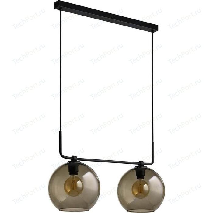 Подвесной светильник Nowodvorski 9363