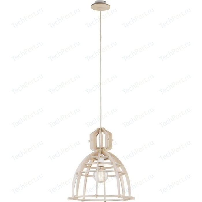 Подвесной светильник Nowodvorski 6880