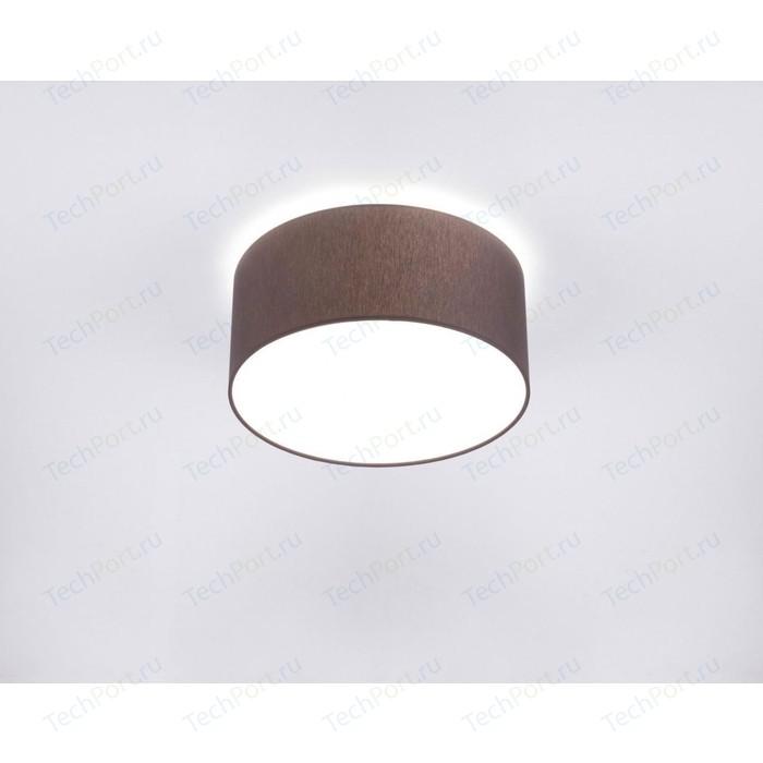 Потолочный светодиодный светильник Nowodvorski 9686