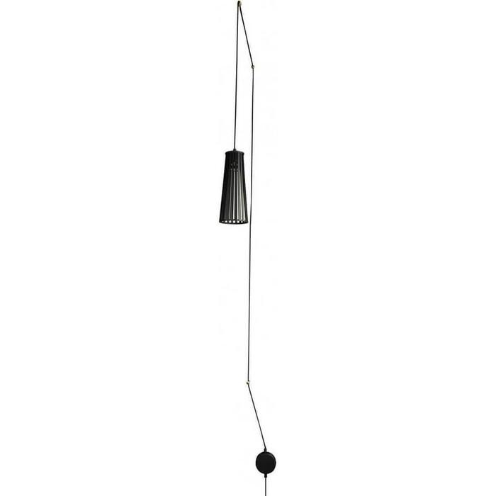Подвесной светильник Nowodvorski 9264 подвесной светильник nowodvorski 6333