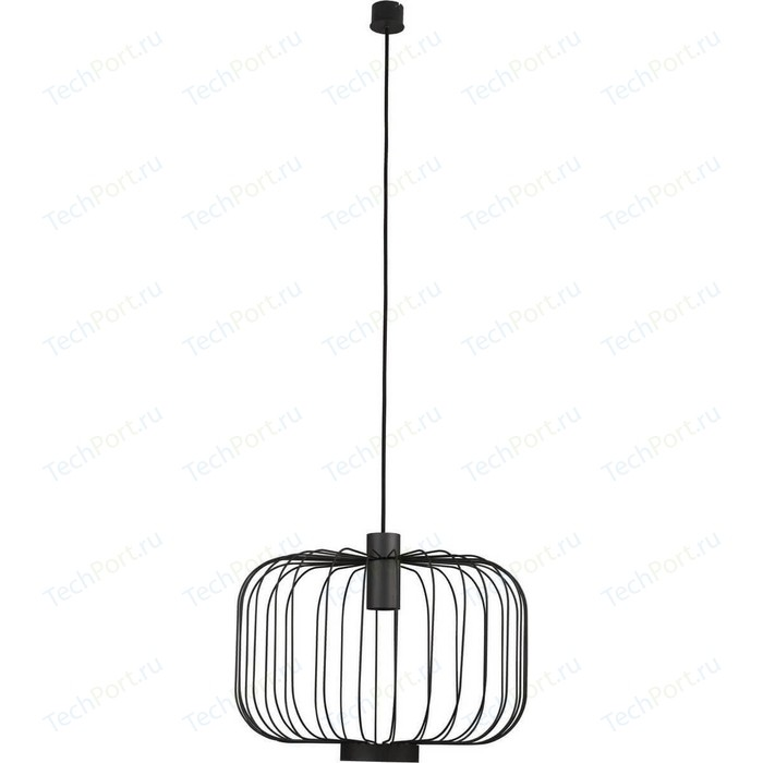 Подвесной светильник Nowodvorski 6941