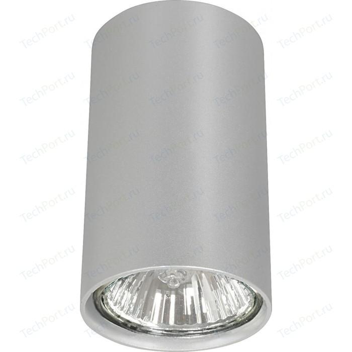 Потолочный светильник Nowodvorski 5257