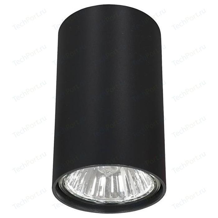 Потолочный светильник Nowodvorski 6836 потолочный светильник nowodvorski 6527