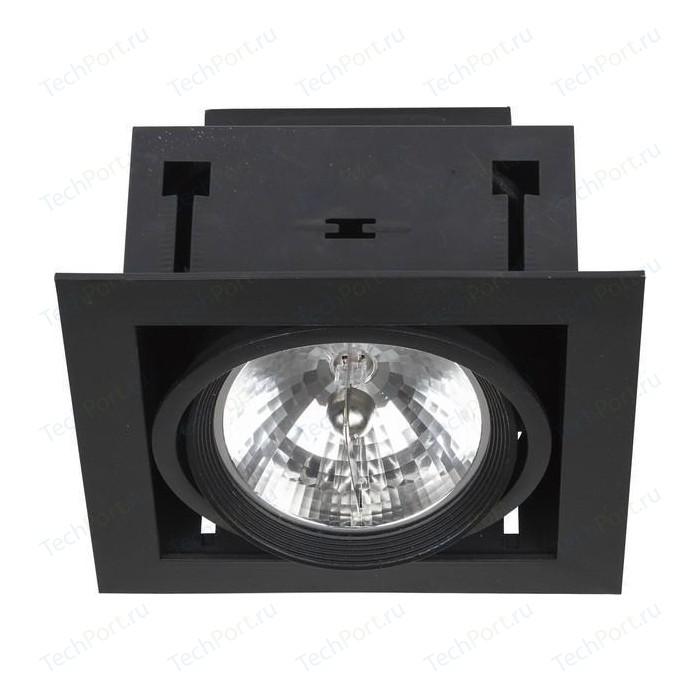 Встраиваемый светильник Nowodvorski 6303
