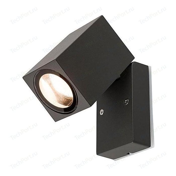Уличный настенный светильник Nowodvorski 9551