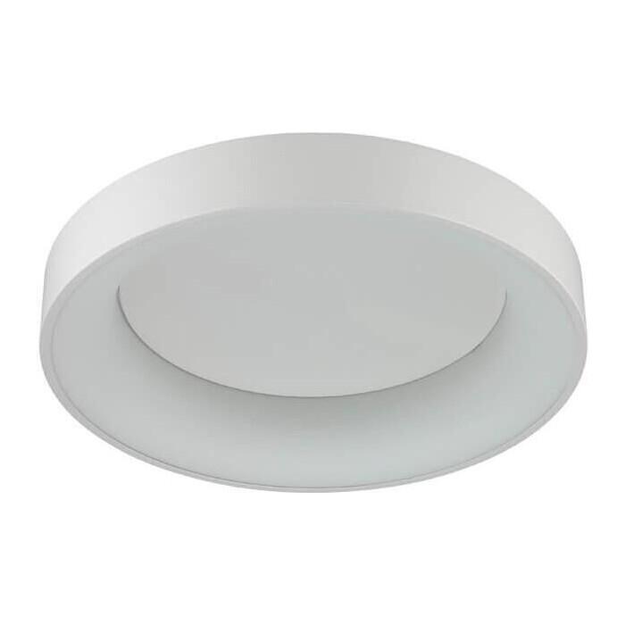 Потолочный светодиодный светильник Odeon 4062/50CL