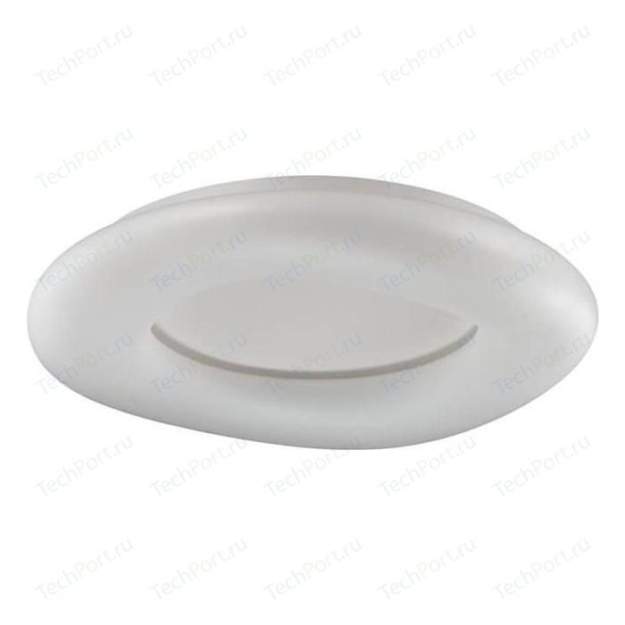 Потолочный светодиодный светильник Odeon 4064/108CL