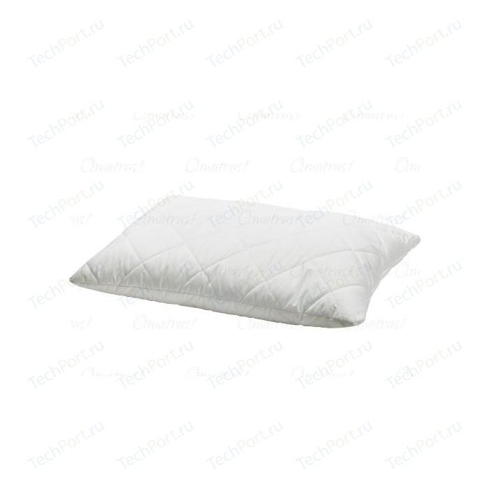 Подушка Аскона Calipso 50x70