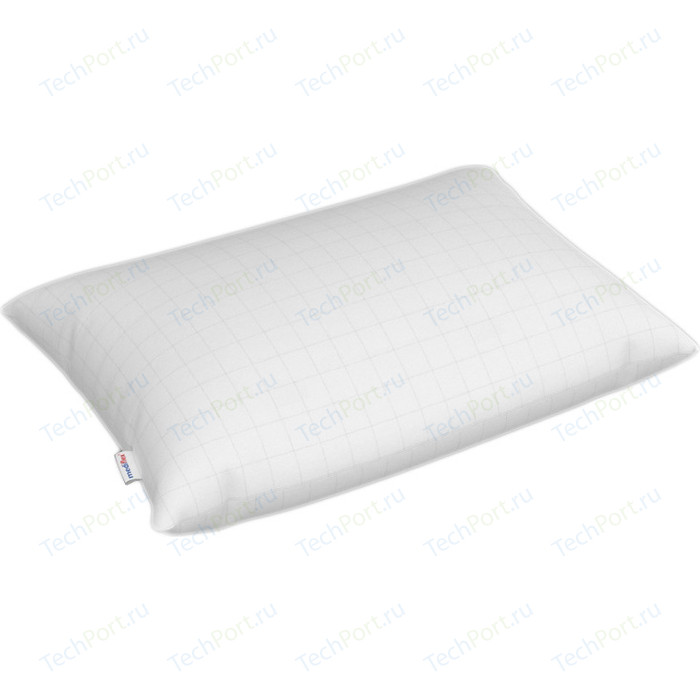 Подушка Аскона Mediflex Spring Pillow 50x70