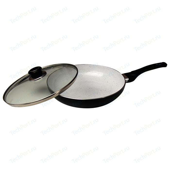 Сковорода GALAXY 26см (GL 9820)