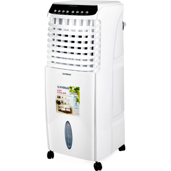 Охладительвоздуха Endever Oasis-510