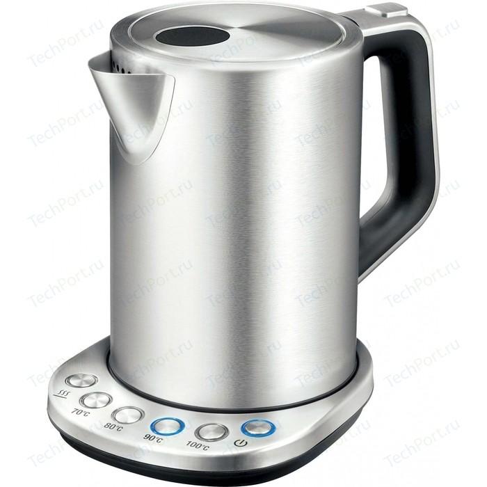 Чайник электрический GEMLUX GL-EK622SS